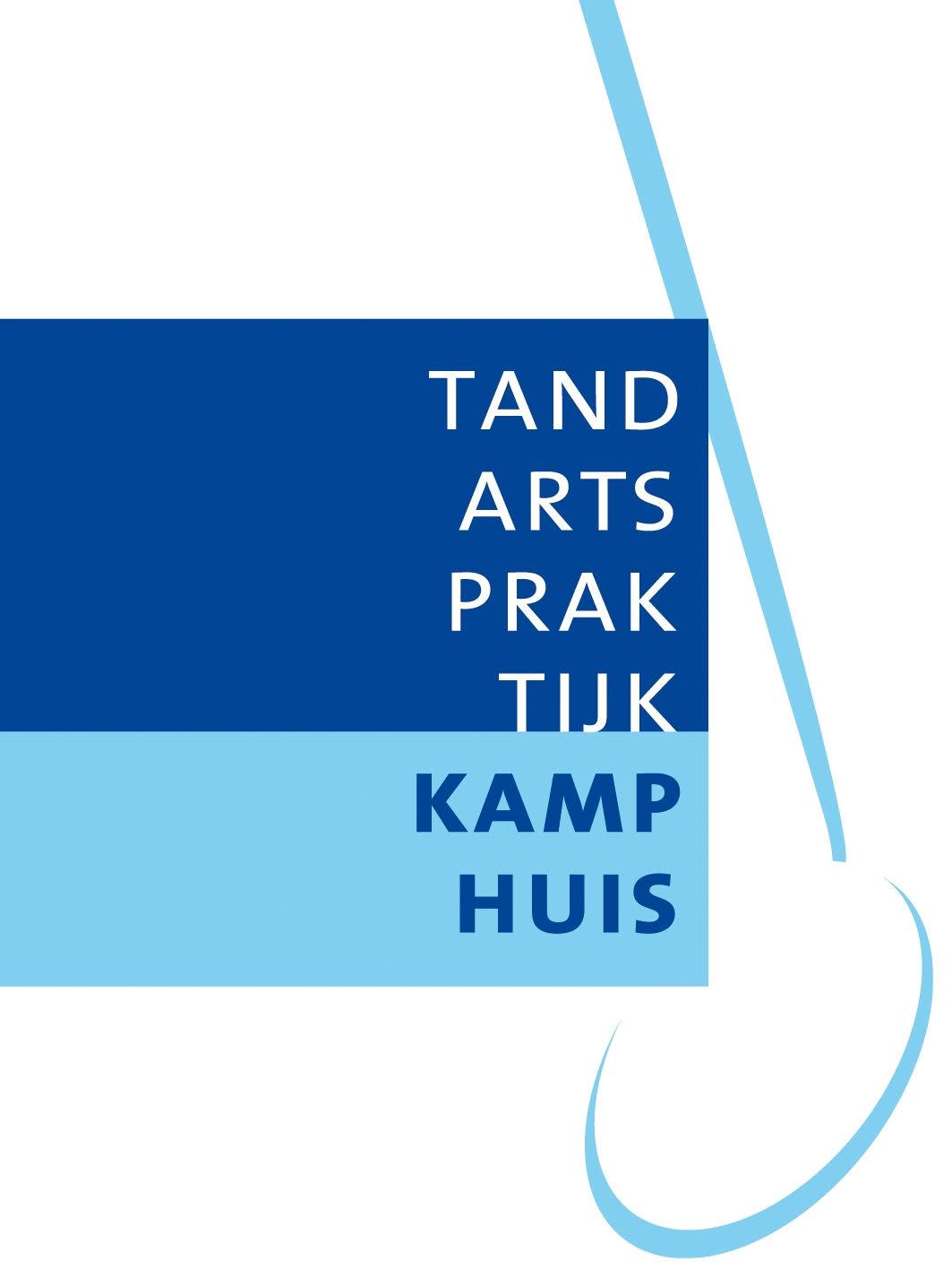 Tandarts Kamphuis
